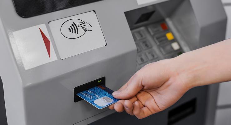 Как пропадают деньги с банковских карт