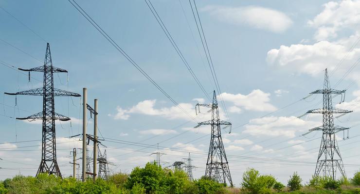 """Кабмин одобрил """"стимулирующие тарифы"""" в энергетике"""