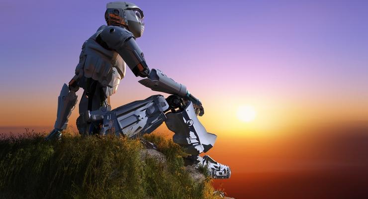 Южная Корея готовится ввести налог на роботов