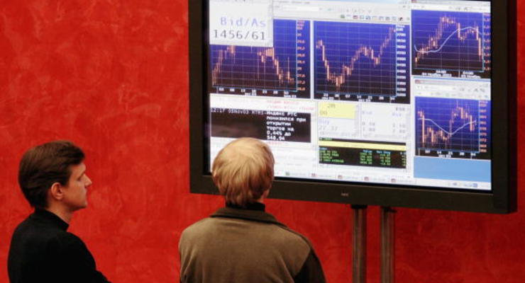 Moody's повысил рейтинг Украины до Caa2