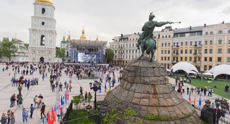 Украина планирует привлечь у Всемирного банка $1 млрд