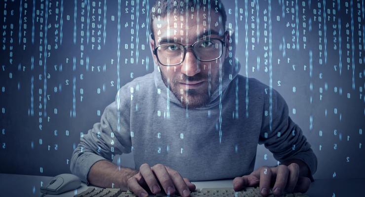 Чтобы выходные были спокойными: как защитить бизнес от кибератак