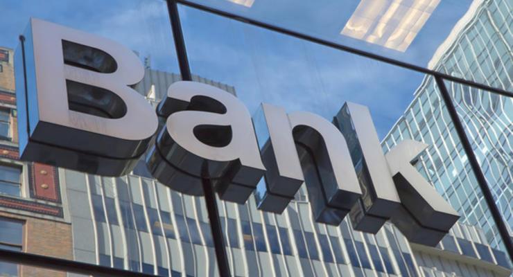 Ощадбанк увеличил чистую прибыль до 450 млн грн