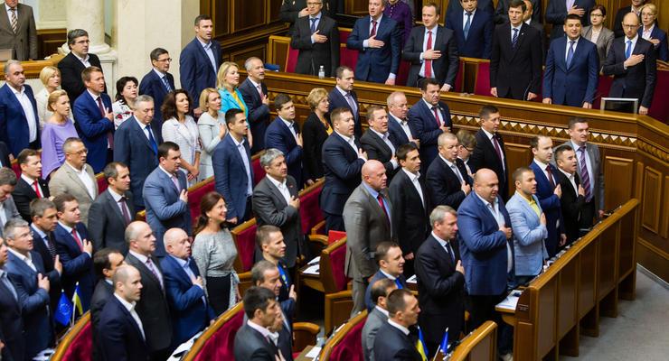 Верховная Рада добавила на субсидии 7,6 млрд грн