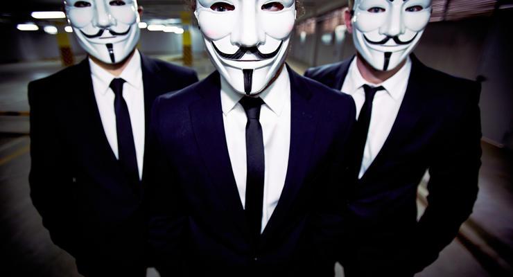 """""""Маски-шоу стоп"""": Верховная Рада приняла закон о защите бизнеса"""