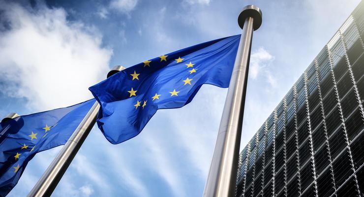 ЕС выдаст ?50 млн кредитов малому и среднему бизнесу в Украине