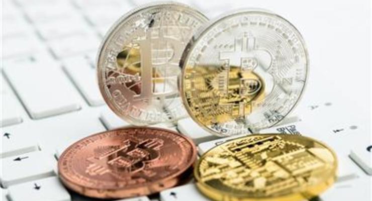 В Японии ограбили одну из крупнейших криптобирж