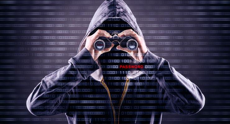 Полсотни миллионов долларов в биткойнах украли хакеры
