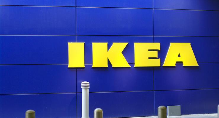 Стало известно, кому завещал свои миллиарды основатель IKEA