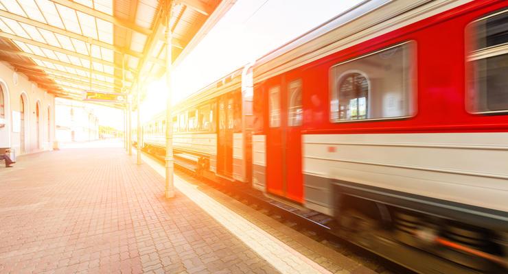 В Украине монетизируют льготы на проезд