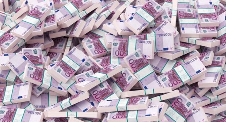 ЕБРР выделит ?1,15 млрд малому бизнесу в Украине, Молдове, Грузии