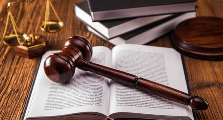 ПриватБанк подал судебные иски против PwC на $3 млрд