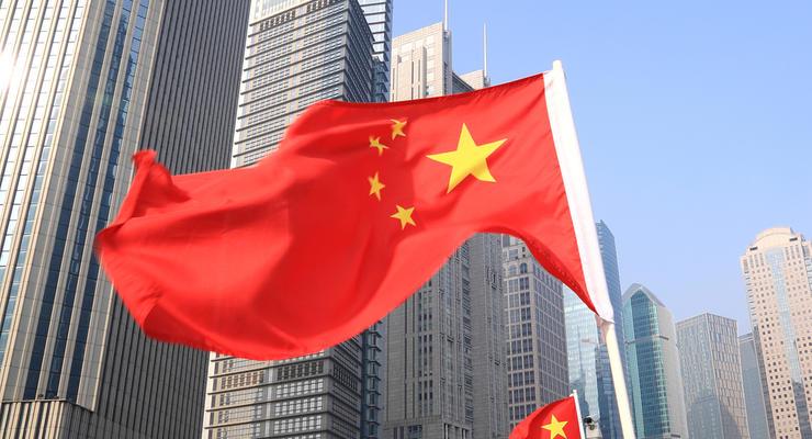 Китай ответит на дополнительные пошлины США