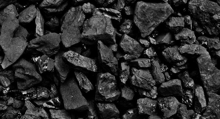 РФ остается крупнейшим поставщиком угля в Украину