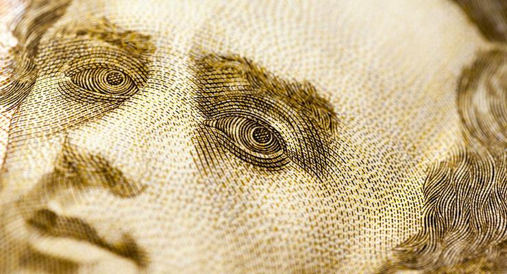 В Украине выросло число миллионеров - ГФС
