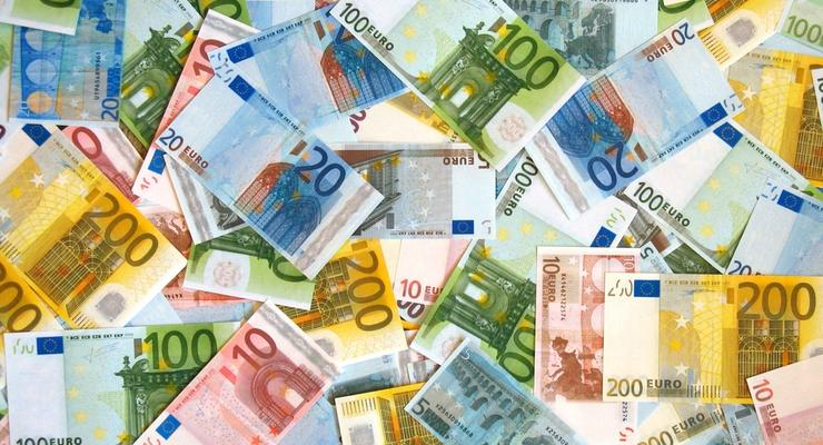Украина получит от Германии 9 млн евро на жилье для переселенцев