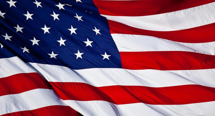 США отменили льготный ввоз 155 товаров из Украины