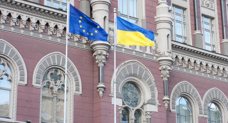 НБУ рекомендовал России закрыть банки в Украине