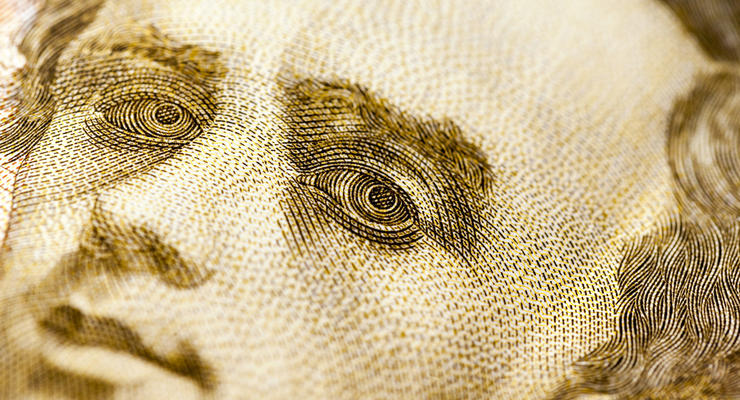 До конца года надо выплатить $2 млрд долгов - НБУ