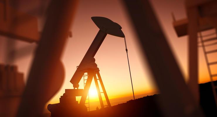 Цены на нефть упали после решений ОПЕК