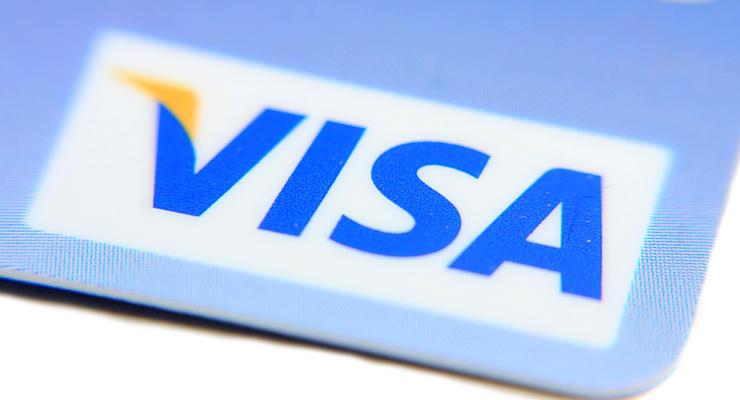 Tickets.ua и компания Visa запустили сервис быстрых и безопасных онлайн-платежей