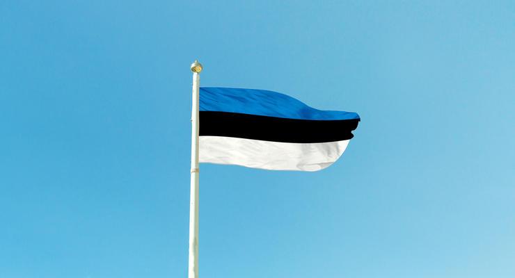 Эстония: В интересах Евросоюза запретить Северный поток-2