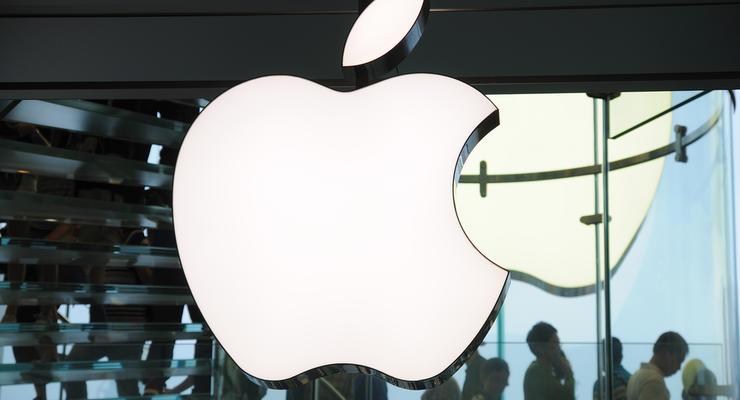 Apple вложит 300 миллионов долларов в развитие зеленой энергетики в Китае