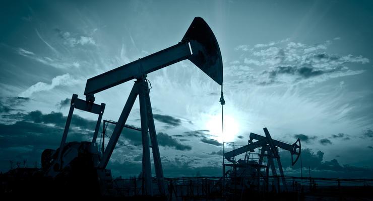 Ирландия намерена вывезти свои запасы нефти из Великобритании