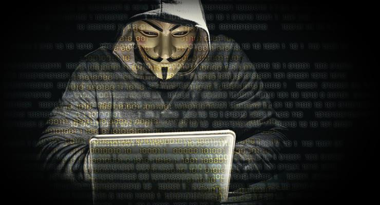 Взломают и потребуют деньги: как работают украинские хакеры - СМИ