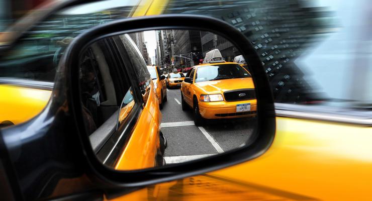 Uber смогла сократить убыток на 16%
