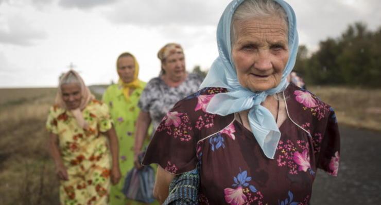 Вторая пенсия украинцам: Как это будет работать