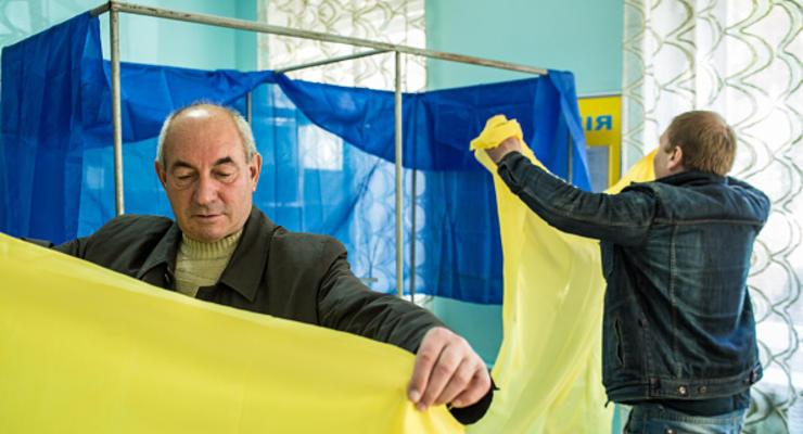 """Почему иностранцы не """"покупают"""" вид на жительство в Украине – СМИ"""