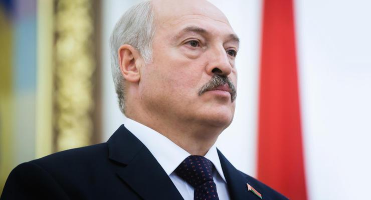 Беларусь отказалась от кредитной программы МВФ