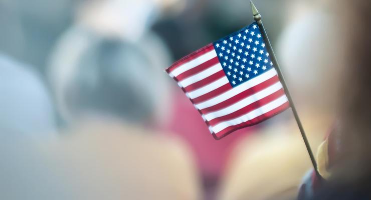 ЕС и США возобновили торговые переговоры