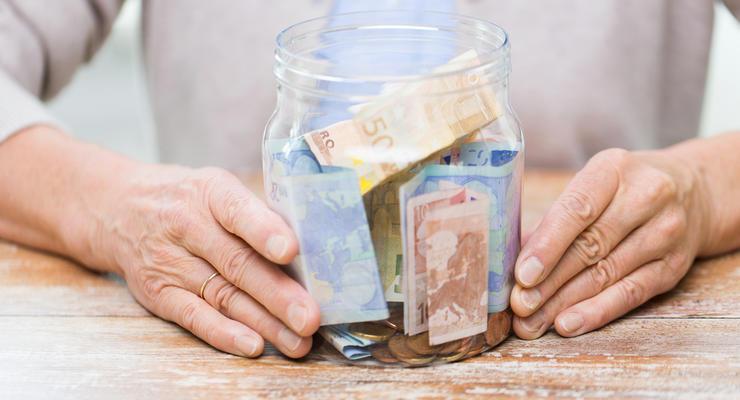 Бюджет-2019: субсидии хотят сократить на 16 млрд