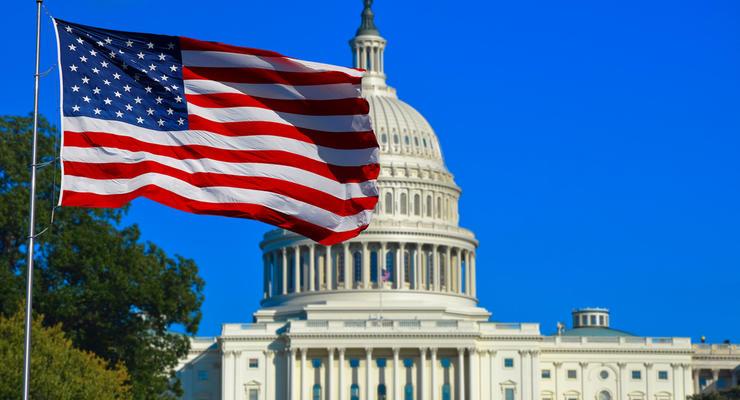 Конгресс США одобрил выделение $250 млн Киеву