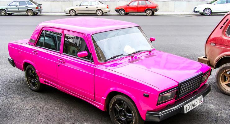 Заплатят все: Как в Украине будет работать налог на авто старше 5 лет