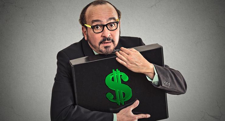 Тест на финансовую грамотность: Умеете ли вы обращаться с деньгами