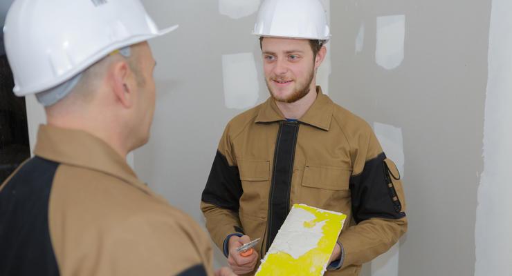 НБУ дал прогноз по трудовой миграции на 2019 год