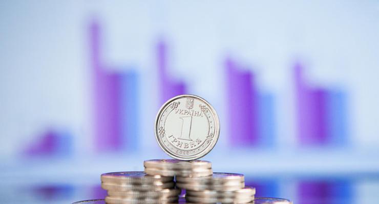 В НБУ назвали риски для роста инфляции