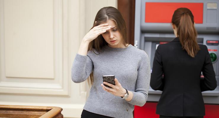 """Мобильные операторы нашли """"лазейку"""", как заработать больше на украинцах"""