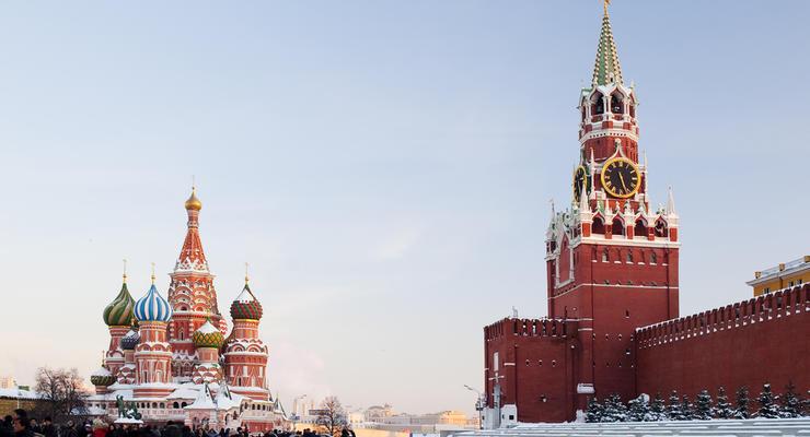 В РФ рассматривают продление договора о транзите газа через Украину