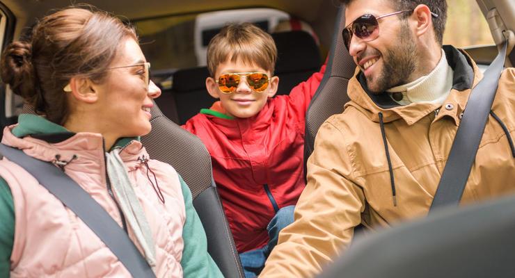 Надежные и недорогие: Какие авто покупают украинцы