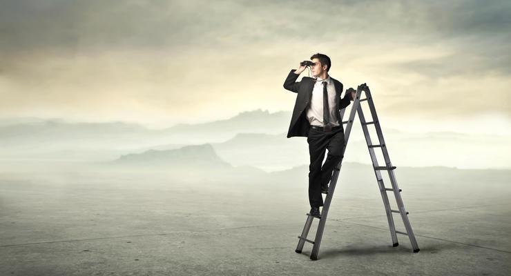 ТОП-4 показателя, что ваша карьера заканчивается, пока вы пьете кофе