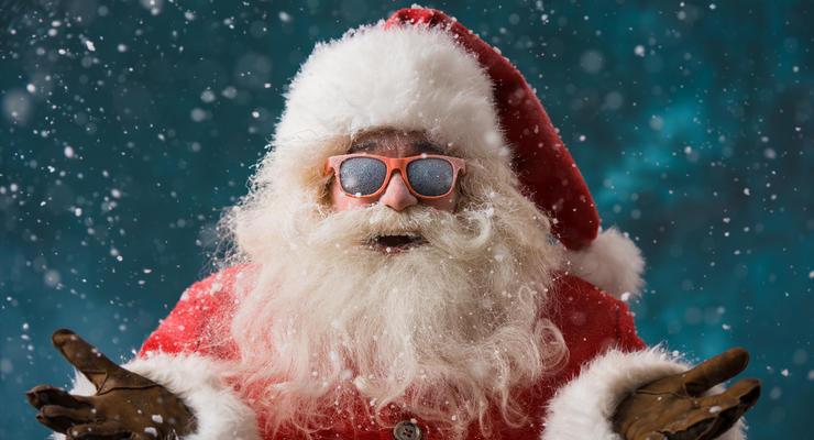 Рождество в Польше: ТОП-5 популярных профессий для заробитчан
