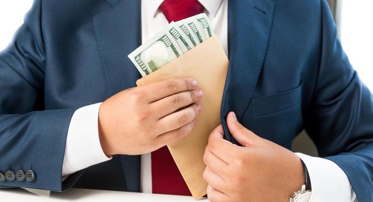 Налоги на доходы выплачены больше, чем требовалось на 1,5%