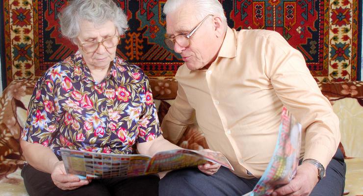 Накопительная пенсия не заработает с января - Рева