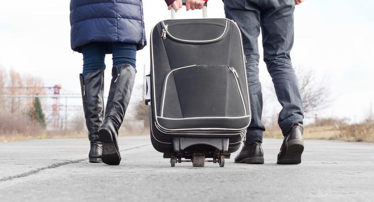 Германия упрощает трудовые условия работникам - не резидентам ЕС