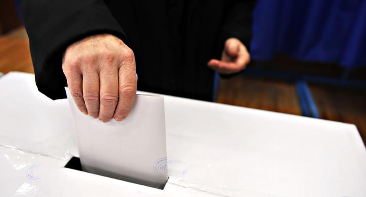 Выборы президента и парламента: ЦИК утвердила смету на 2019 год
