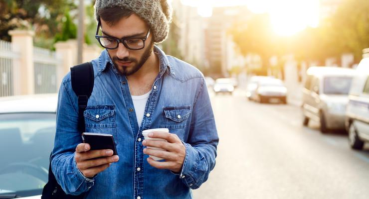 Новые уловки аферистов: Воровство с помощью номеров, соцсетей и счетов